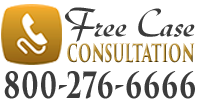 Free Phone Consultation 800-276-6666
